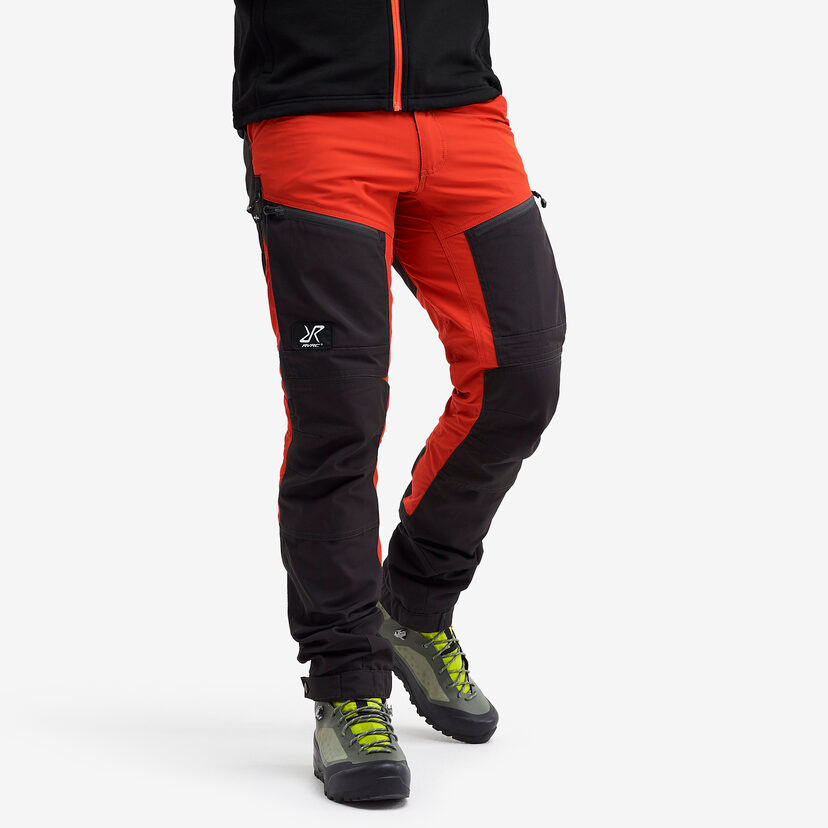 Gpx Pro Trousers Autumn Men