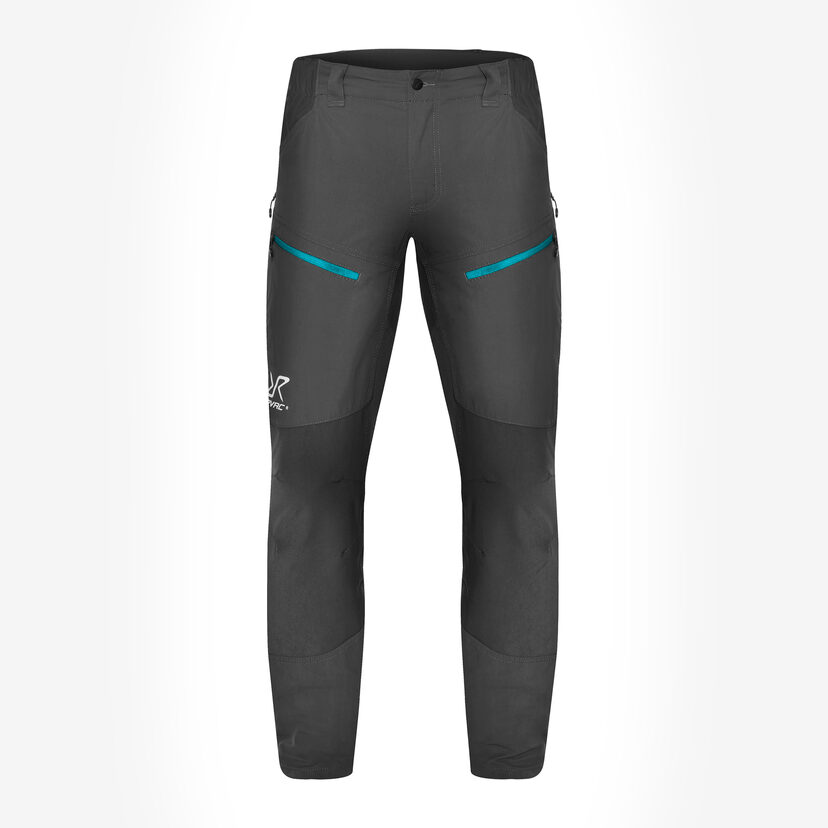 Hyper Pro Pants Mr. Grey Men