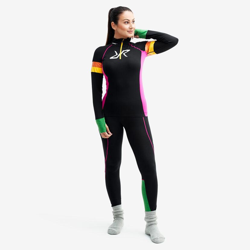 Bambooskin Sporty Spice Women