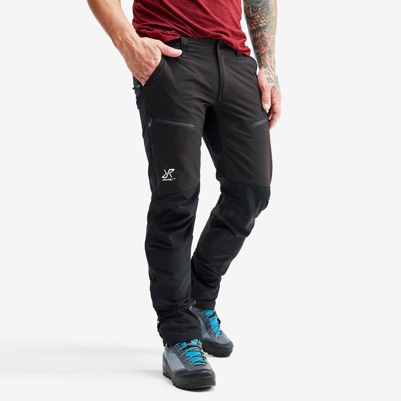 Hyper Pro Pants 2.0  Black Herr