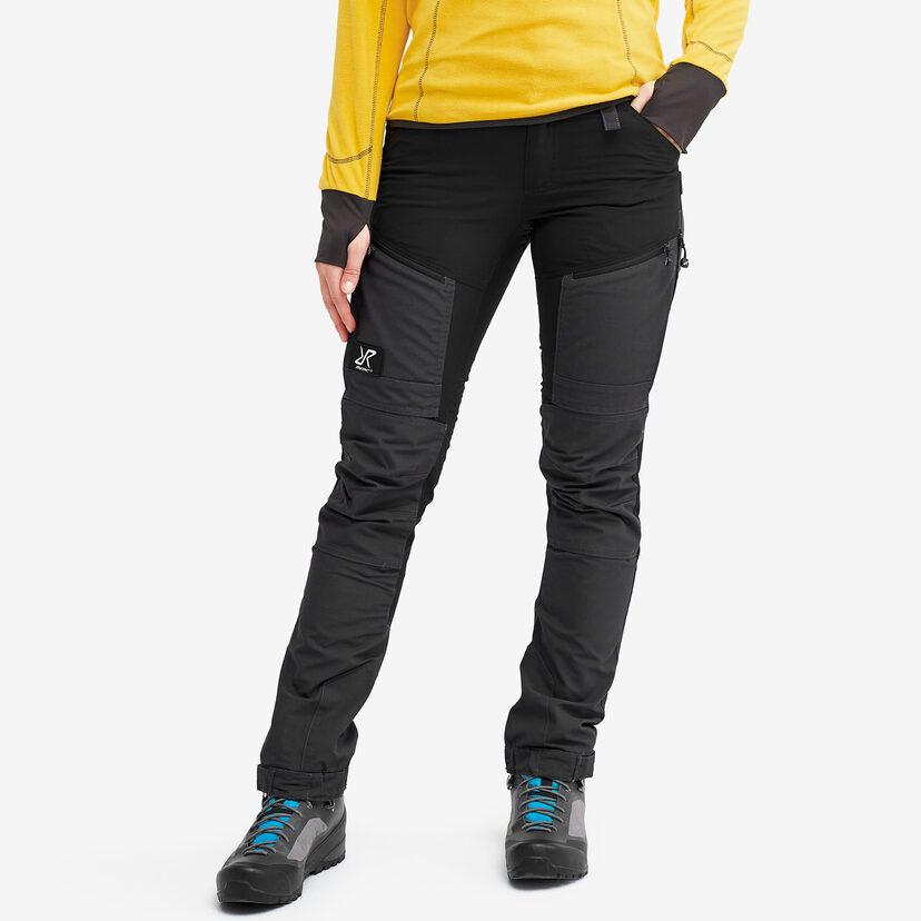 Gpx Pro Pants Jetblack Women