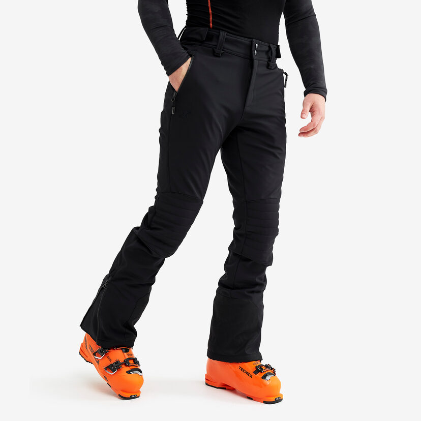 Igloo Trousers Black Men